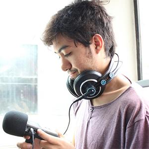 Álvaro Fernandez