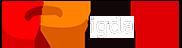 IGDA Perú Logo