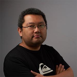 Hitoshi Kanno