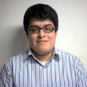 Fred Contreras Valle